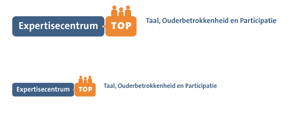Expertisecentrum TOP - Expertisecentrum Taal, Ouderbetrokkenheid en Participatie